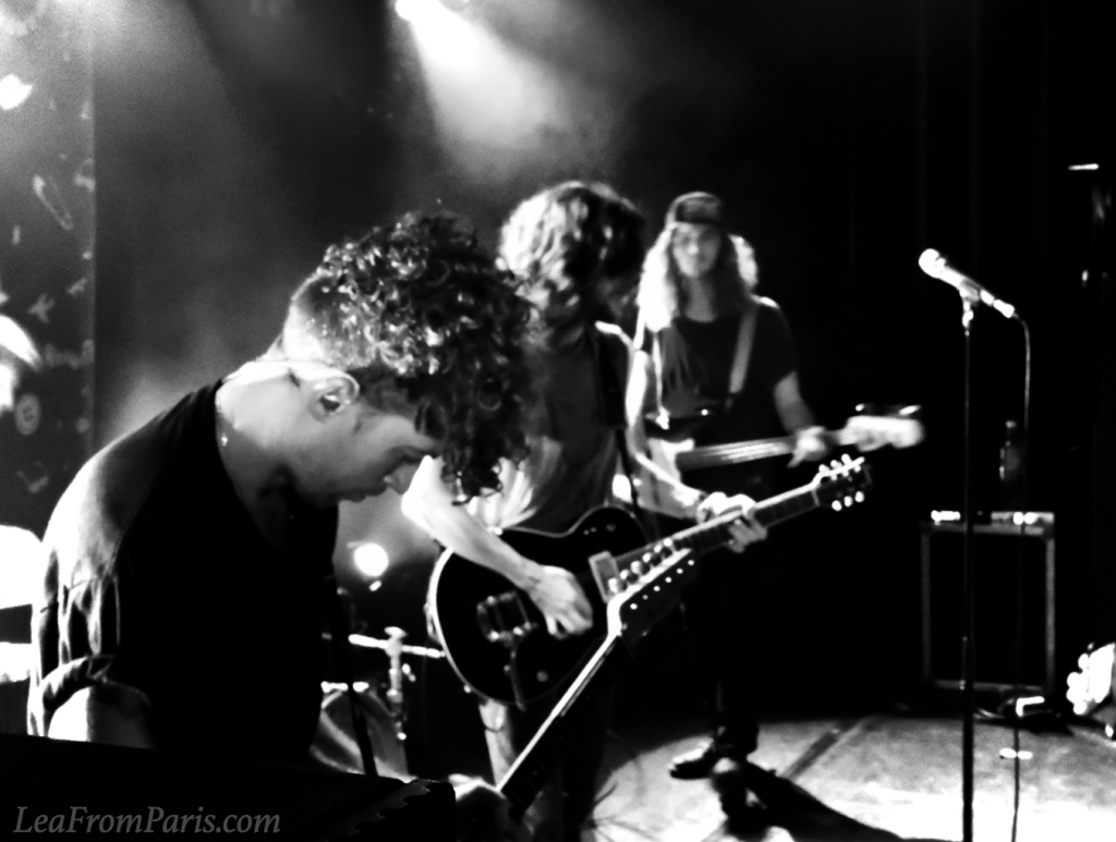 band-mothxr-in-paris-by-leafromparis-picture